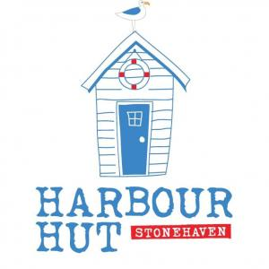 harbour hut